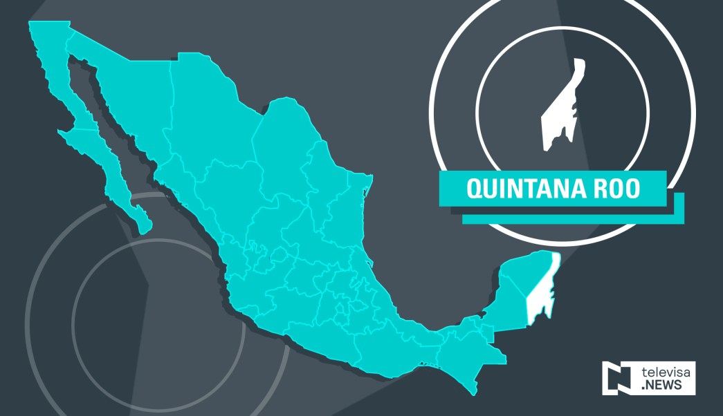 atacan bar 'oasis' en cancun, quintana roo; hay tres personas muertas
