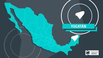 Promueven la enseñanza de lengua maya en Yucatán