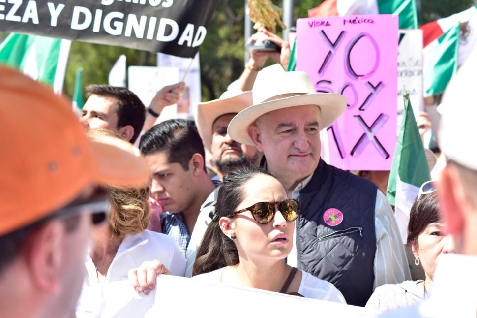 Foto: José Jiménez
