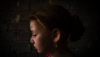 La mutilación genital es un delito en Alemania, pero hay mujeres y niñas provenientes de otros países que han sido sometidas a la ablación (Getty Images/archivo)
