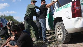 Trump amenaza con retirar de California la patrulla fronteriza