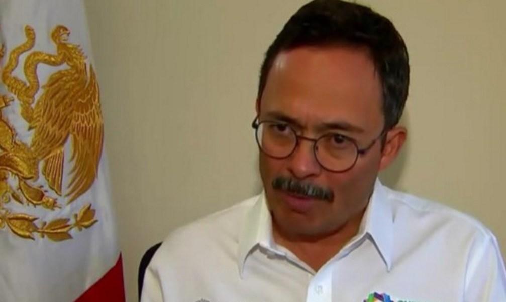 El vocero de Seguridad de Guerrero, Roberto Álvarez Heredia, calificó de extrema crueldad el homicidio cometido contra dos adultos mayores, uno de origen americano y una mujer de Acapulco.