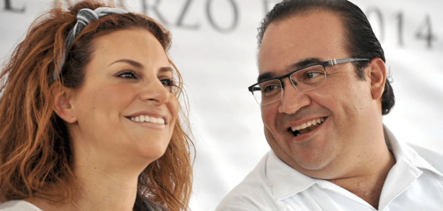 SiMerezco abundancia Duarte Esposa