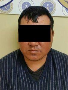 Descubren narcotúnel en Tijuana, Baja California