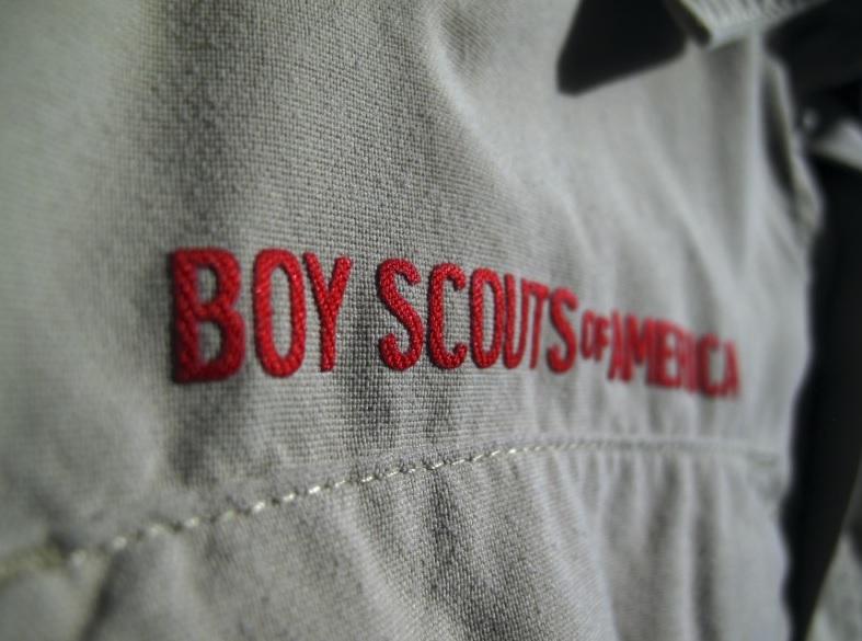 Los Boy Scouts en EU decidieron anular sus prohibiciones sobre el ingreso de homosexuales (Reuters)