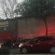Los hechos iniciaron alrededor de las 18:30 hrs, durante una inspección a los menores del tutelar de San Fernando, 17 de ellos se habrían opuesto con violencia a la revisión e incendiaron colchones. (FOROtv)