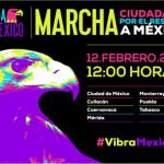 (vibramexico.com.mx)