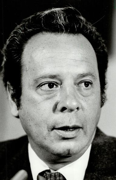 Jesús Silva-Herzog Flores. (Getty Images, archivo)