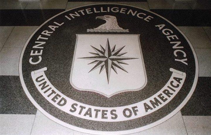 WikiLeaks revela nuevos secretos de la CIA sobre espionaje