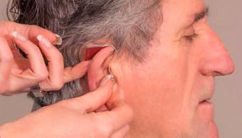 Los padecimientos del sistema auditivo afectan a 360 millones de personas de forma severa en el mundo (Getty Images)
