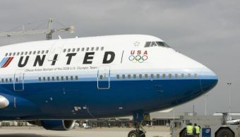 A las jóvenes, cuyas edades no fueron reveladas, se les prohibió abordar el vuelo matutino porque usaban un pase de viaje de empleado (GettyImages/Archivo)