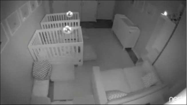 Video bebés viral