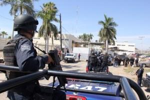 (SSP-Sinaloa)