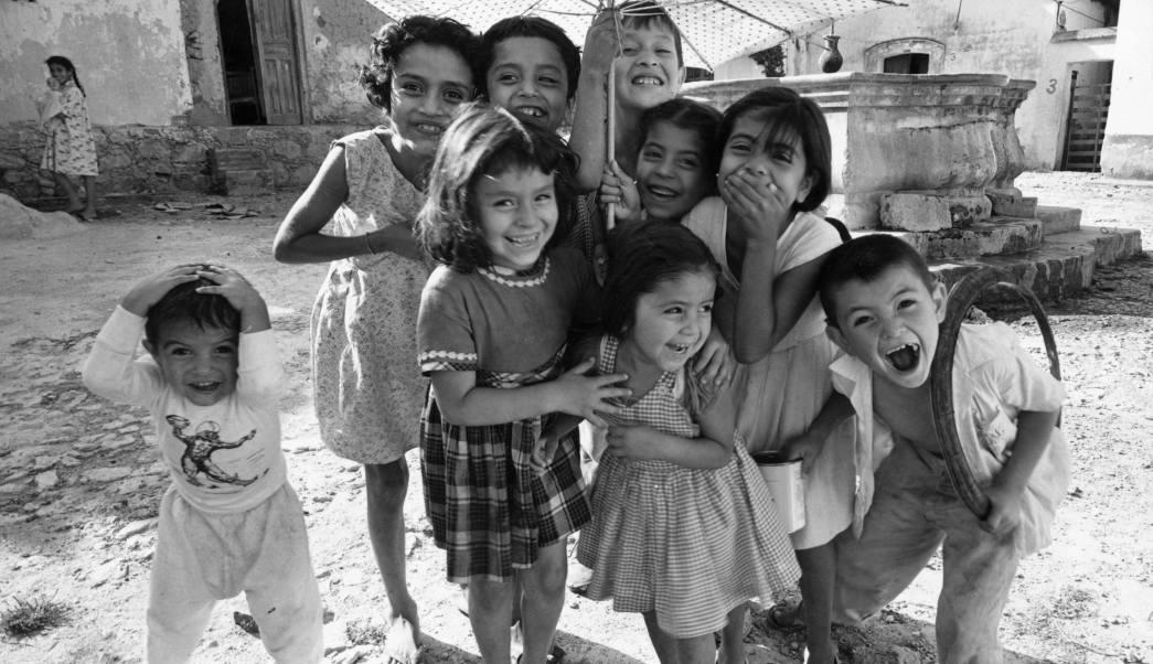 Día internacional de la felicidad mexico