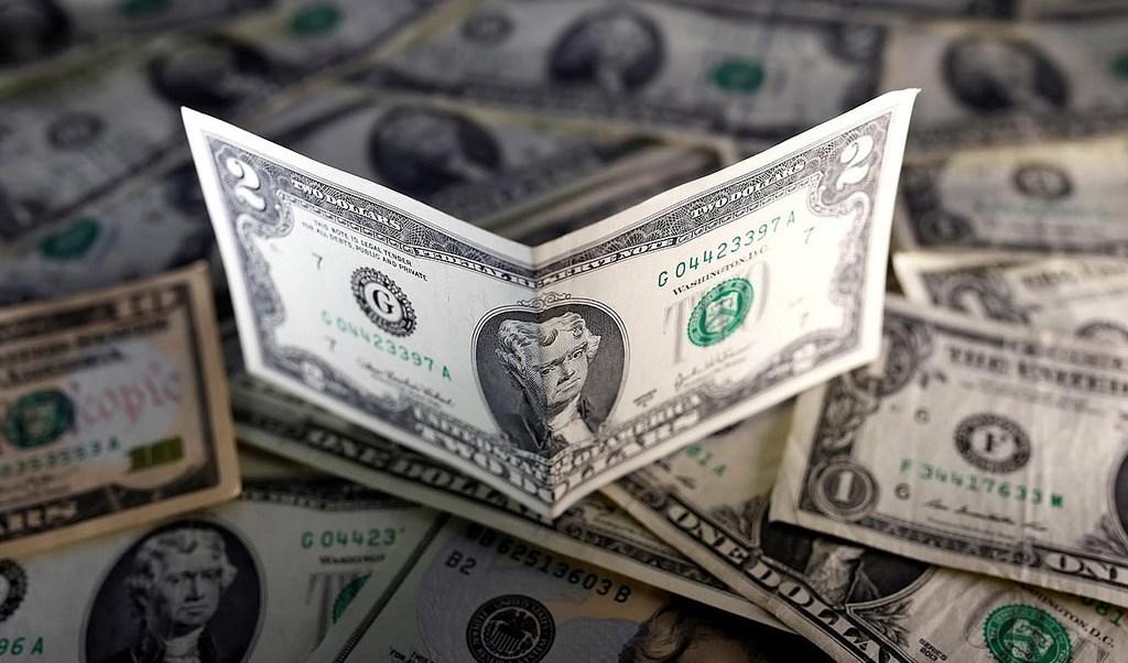 Dólar, Estados unidos, dolares, divisa, Dólares estadounidenses