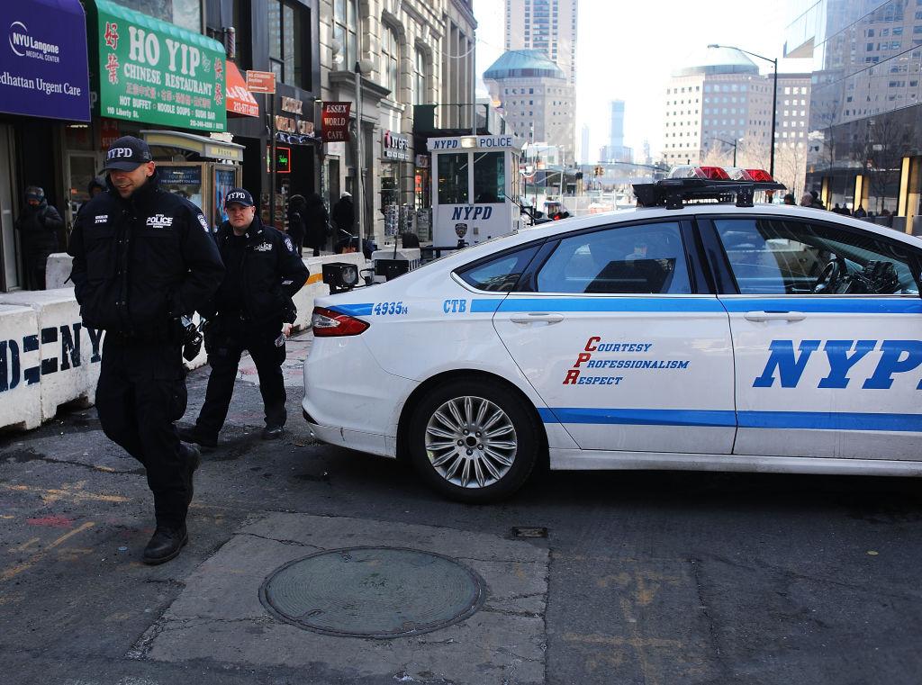 Irán condena atentado de Londres y pide mayor cooperación antiterrorista — VENEZUELA