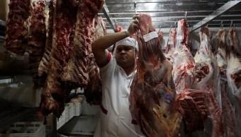 El escándalo de la carne adulterada ha golpeado a uno de los sectores más importantes de la economía brasileña.