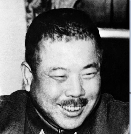 El general Tomoyuki Yamashita, conocido como el 'tigre de Malasia', habría enterrado el valioso tesoro. (AP, archivo)