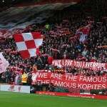 La Premier League y los clubes de todas las divisiones apoyaron la permanencia en el bloque comunitario y destacaron los beneficios que el balompié inglés ha obtenido gracias a los futbolistas foráneos. (Getty Images)