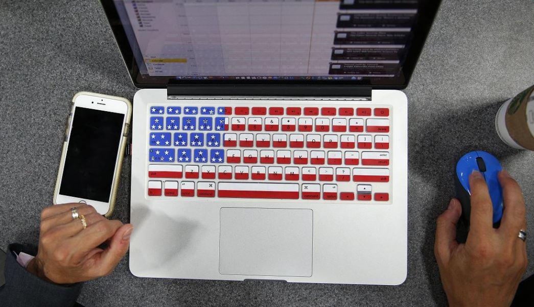 EU comenzó a sabotear con ataques informáticos y electrónicos las pruebas de misiles de Corea del Norte. (AP)