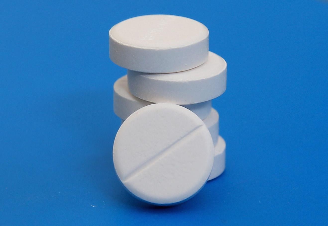 Revelan riesgo cardiaco en Ibuprofeno y diclofenaco