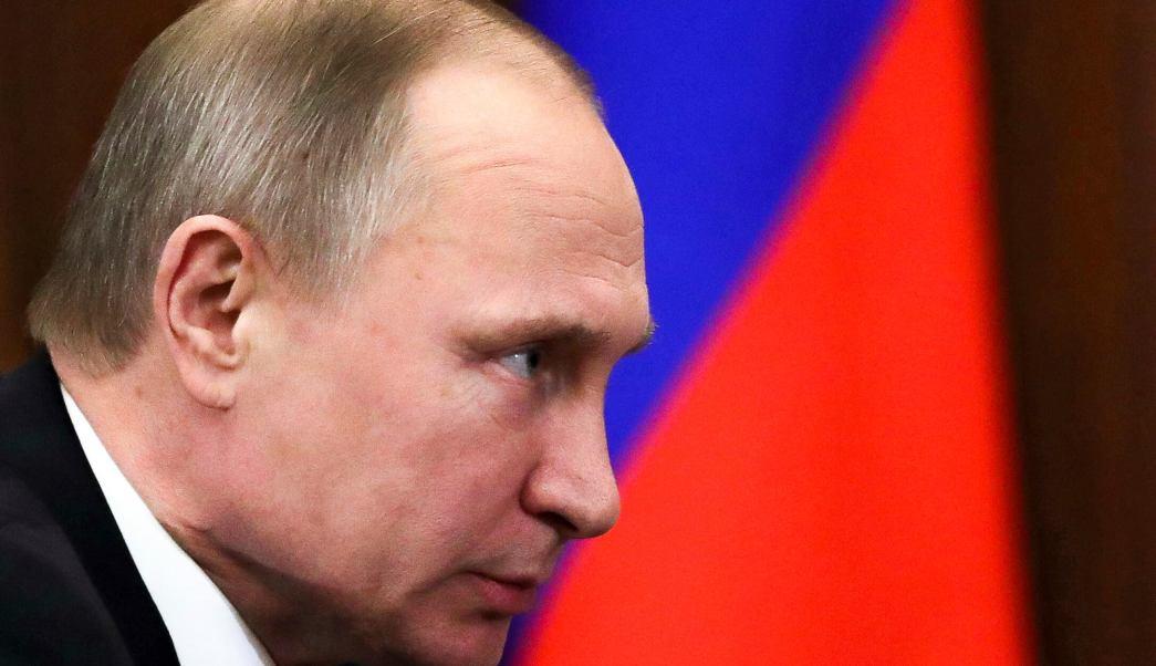 Inteligencia de Estados Unidos reveló que Rusia ayudó a Donald Trump durante su campaña presidencial.