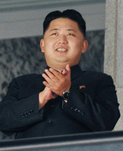'Nuevo nacimiento': Pyongyang prueba un potente motor de cohete