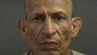 Leonardo Pimentel Sánchez fue hallado culpable de homicidio por la muerte de Cari Ann Parnes, de 19 años y asesinada en marzo de 1992.