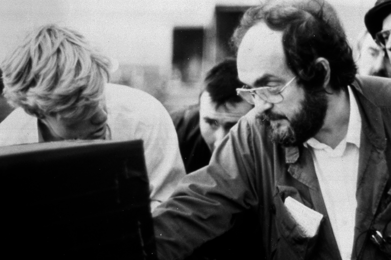 Stanley Kubrick y las teorías de conspiración: ¿Llegó en