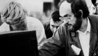 Luna conspiración Kubrick 5