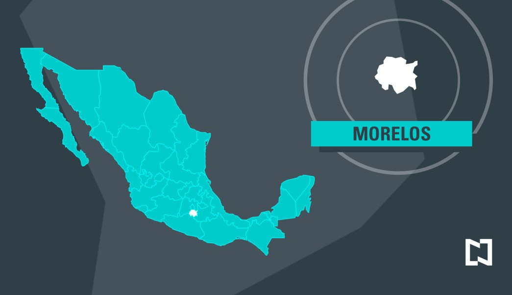 Arquidiócesis de México lamenta homicidio del sacerdote Moisés Fabila Reyes en Morelos