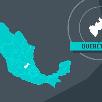 Implementan alcoholímetro en las principales avenidas de Querétaro