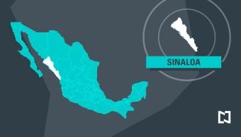 Continuarán los operativos de Fuerzas Federales en Sinaloa