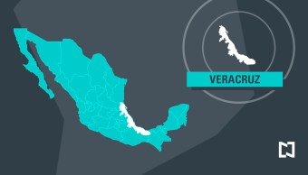Rescatan a 50 migrantes en Orizaba, Veracruz