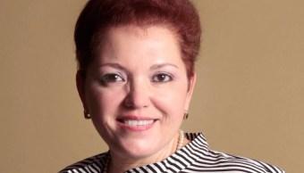 La periodista Miroslava Breach fue asesinada en Chihuahua (La Jornada)