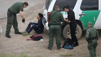 Nueva York, Los Ángeles, Miami, Nueva Orleáns, San Francisco, Baltimore, El Paso, Nebraska y Phoenix son las ciudades para reasignar a los jueces de inmigración.