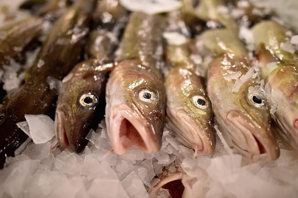 Comerciantes se quejan de malas ventas y escasez de producto (GettyImages/Archivo)