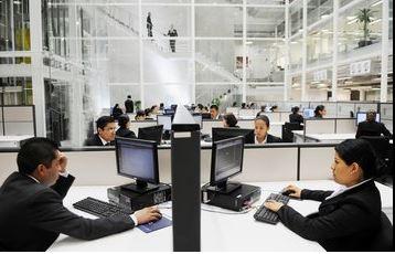 La Policía Federal alertó que todos los días hay ataques cibernéticos a ciudadanos. (@PoliciaFedMx)