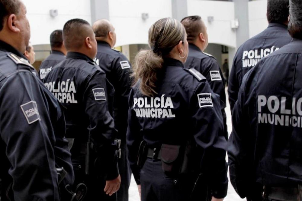 """Resultado de imagen para policia municipal de playas de rosarito"""""""