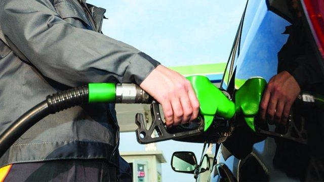 Realizan operativos en gasolineras de la República mexicana. (Archivo/@Profeco)