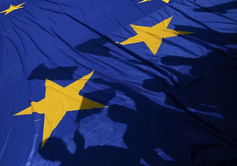 union europea, morirá, salida de reino unido, brexit