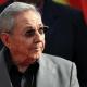 Raúl Castro, presidente de Cuba. (Reuters, archivo)