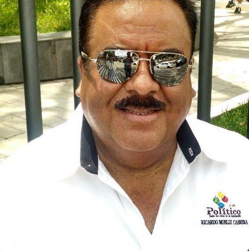 Asesinan a periodista en el municipio de Yanga, Veracruz