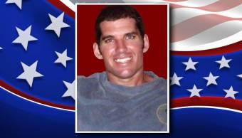 Originario de Peoria, Illinois, William 'Ryan' Owens tenía 36 años de edad y era hijo de un policía. (Wikipedia)
