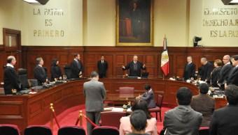 Posponen destitución de delegado en GAM y secretaria de Cultura
