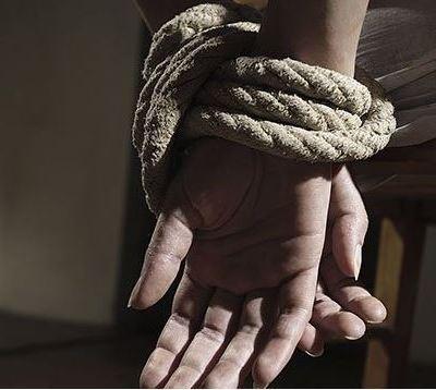 Miranda de Wallace: Índices de delincuencia en la CDMX están arriba de la media nacional