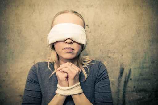 En esta modalidad de secuestro virtual el extorsionador está en la cárcel. (AP, archivo)