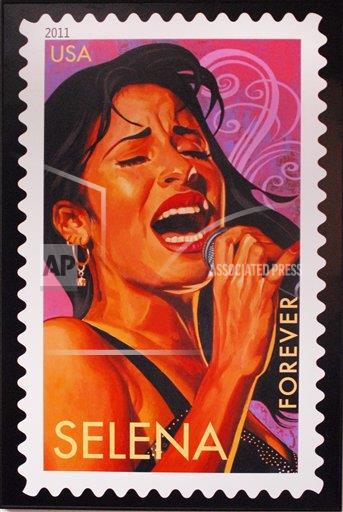 Selena, memes de selena, selena quintanilla, reina del tex mex