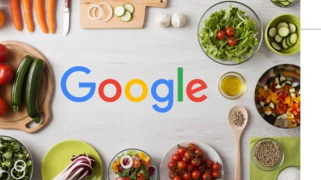El gigante tecnológico Google presenta el formato tarjetas enriquecidas para Android e iOS (Foto: seroundtable.com)