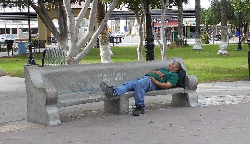 Los trastornos del sueño amenazan la salud y calidad de vida de hasta el 50% de la población mundial. (Notimex/Archivo)